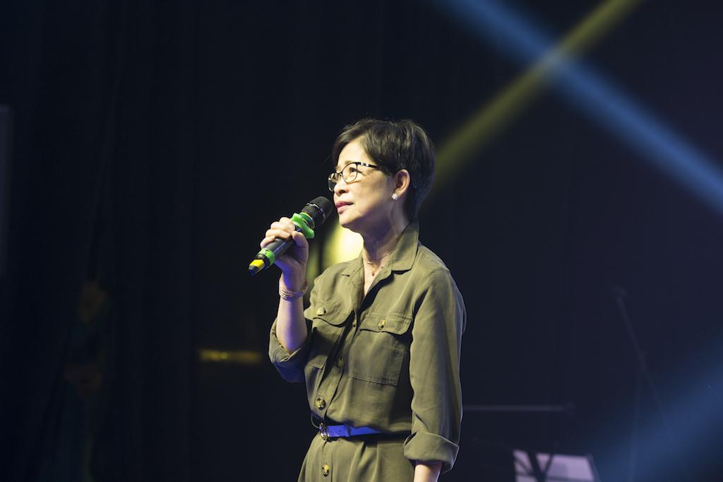 Rose Zhang Concert-384.jpg
