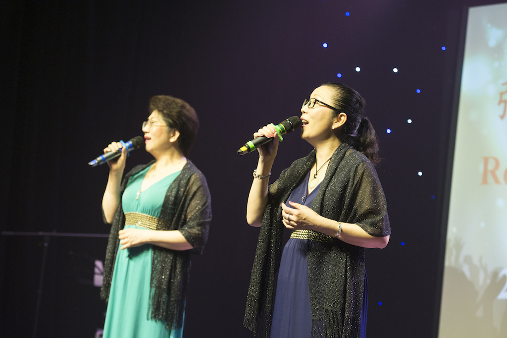 Rose Zhang Concert-385.jpg