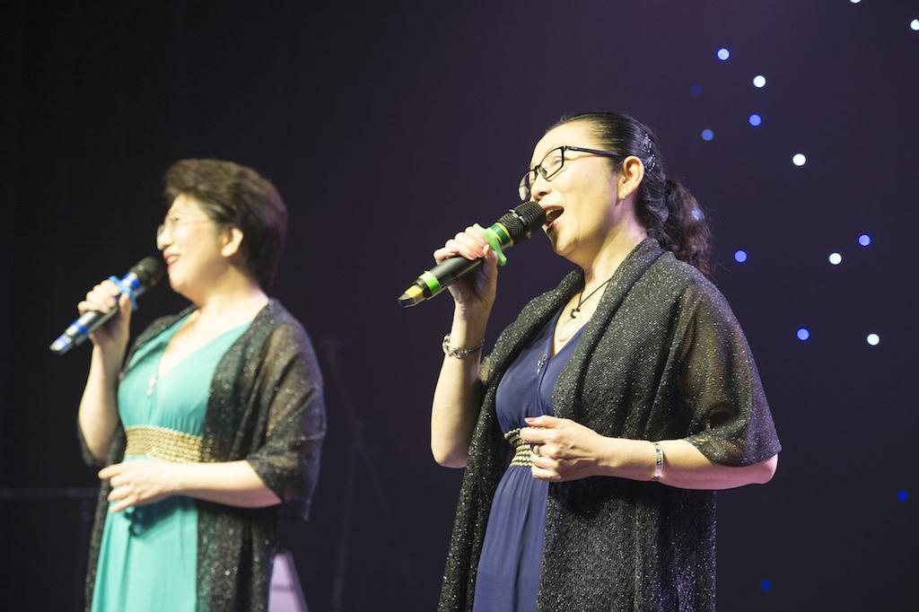 Rose Zhang Concert-386.jpg