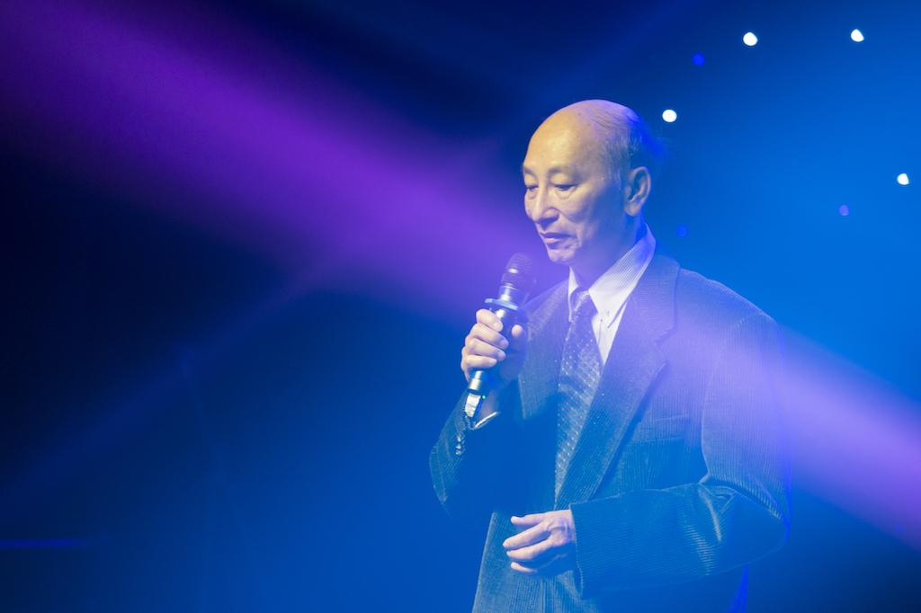 Rose Zhang Concert-388.jpg