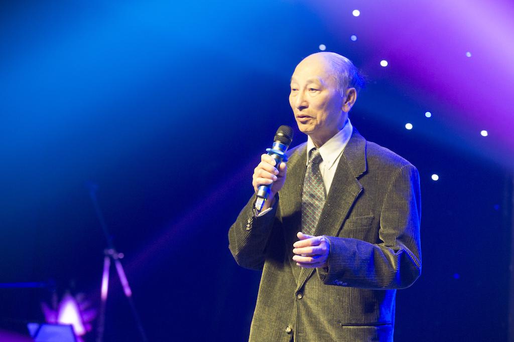 Rose Zhang Concert-389.jpg