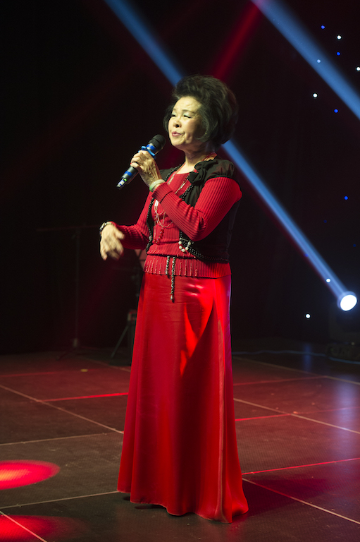 Rose Zhang Concert-393.jpg