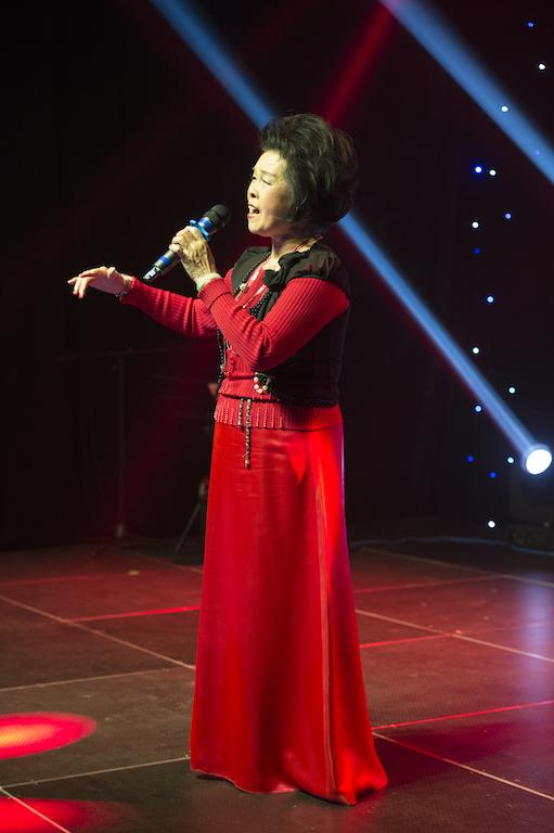 Rose Zhang Concert-394.jpg