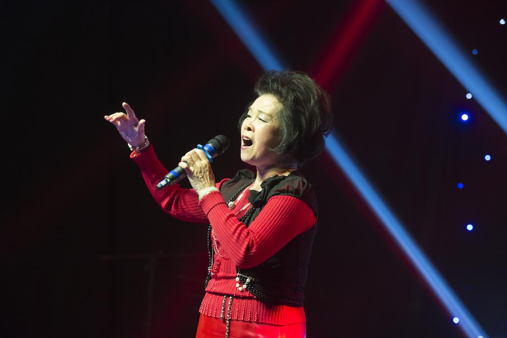 Rose Zhang Concert-395.jpg