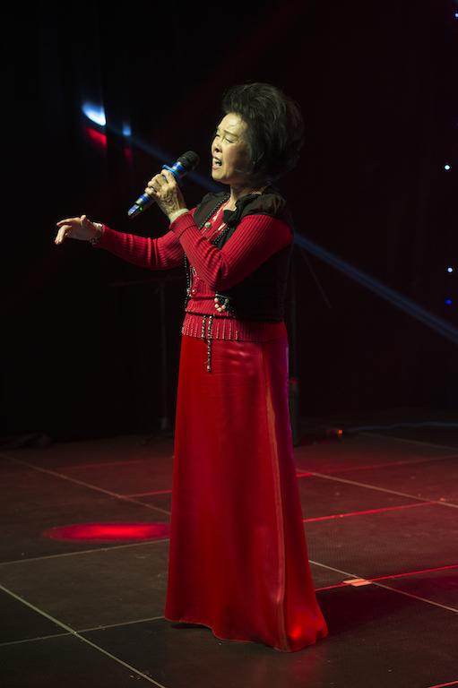 Rose Zhang Concert-396.jpg