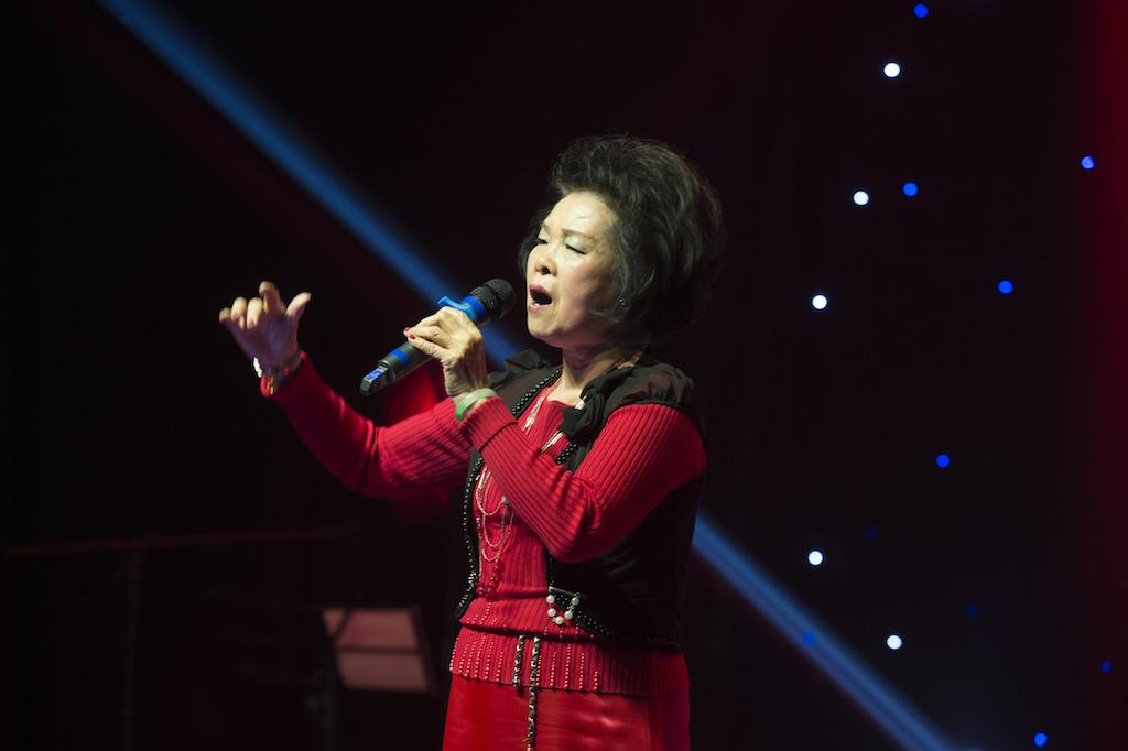 Rose Zhang Concert-397.jpg