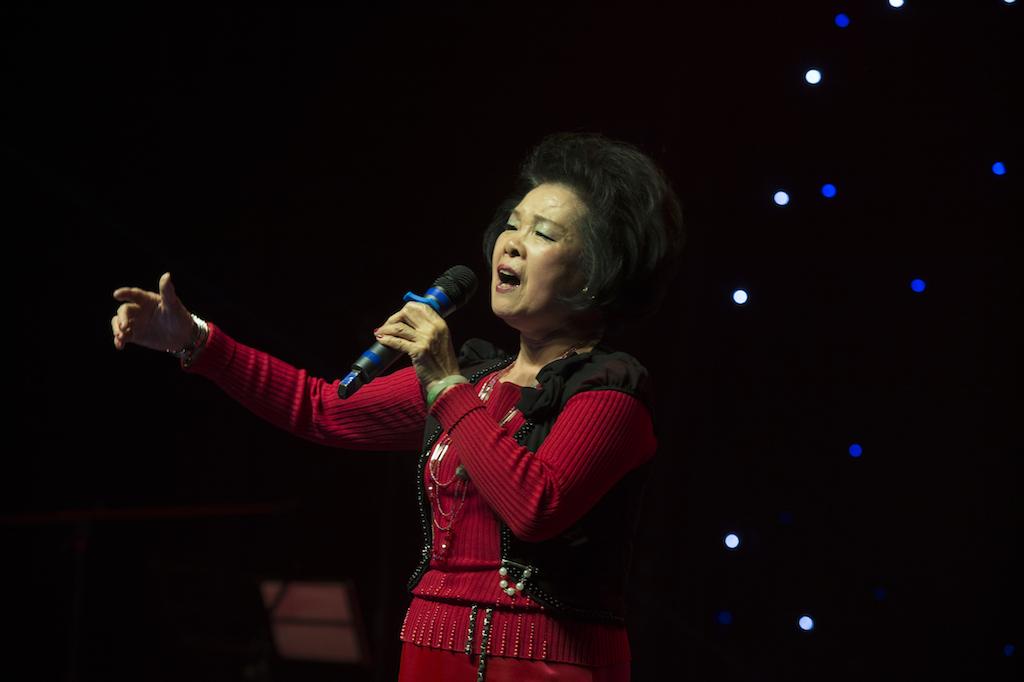 Rose Zhang Concert-398.jpg