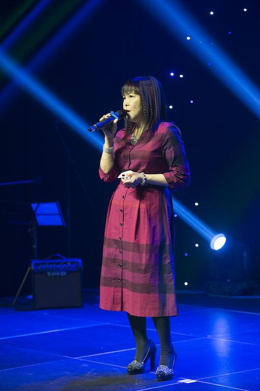 Rose Zhang Concert-399.jpg