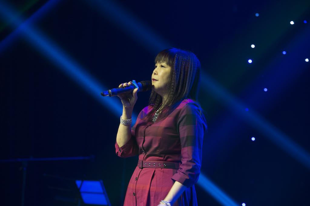 Rose Zhang Concert-400.jpg