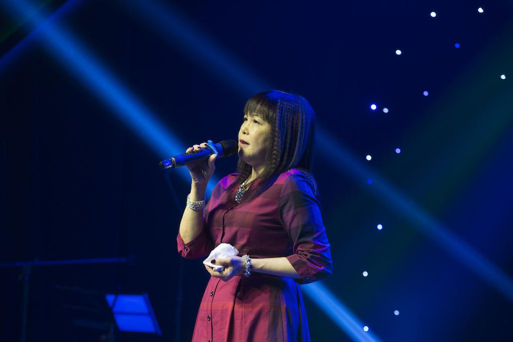 Rose Zhang Concert-401.jpg