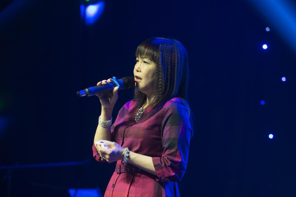 Rose Zhang Concert-402.jpg