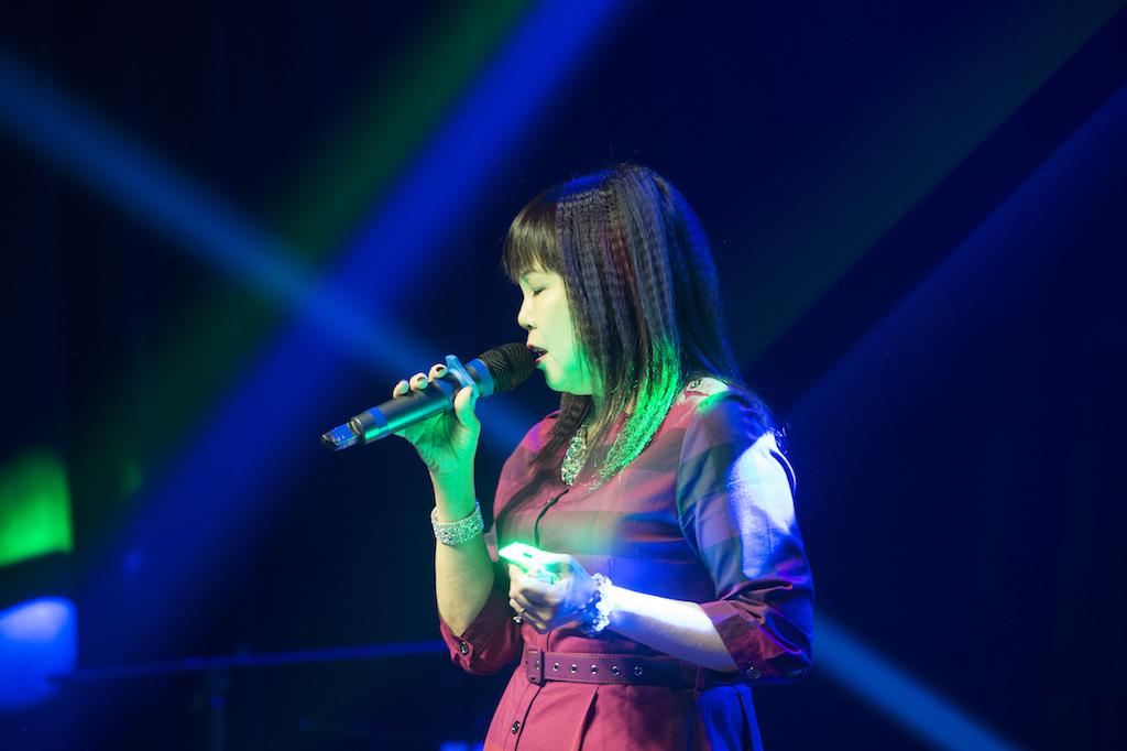 Rose Zhang Concert-403.jpg