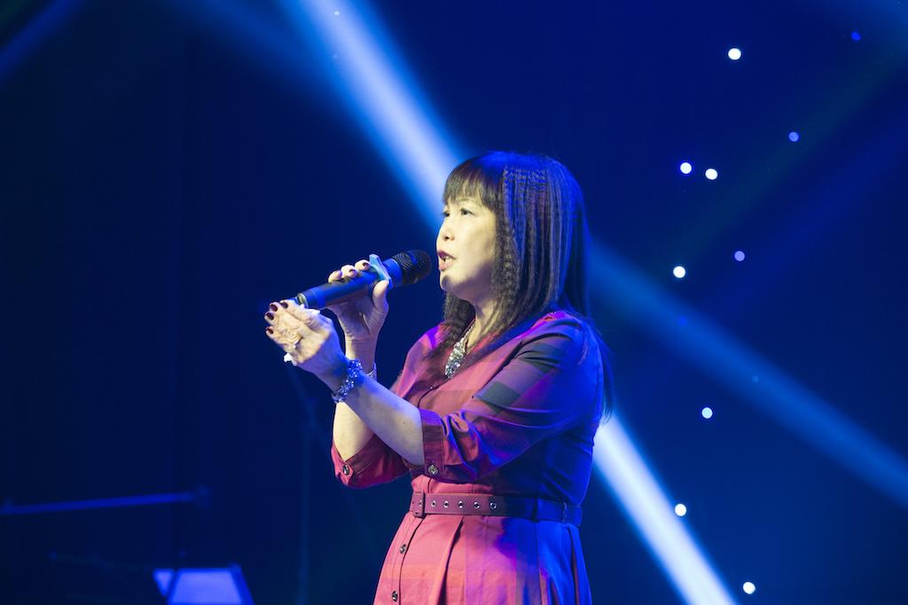 Rose Zhang Concert-404.jpg