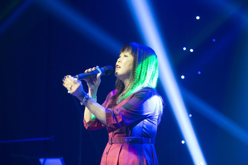 Rose Zhang Concert-405.jpg