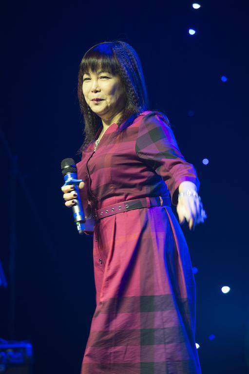 Rose Zhang Concert-407.jpg