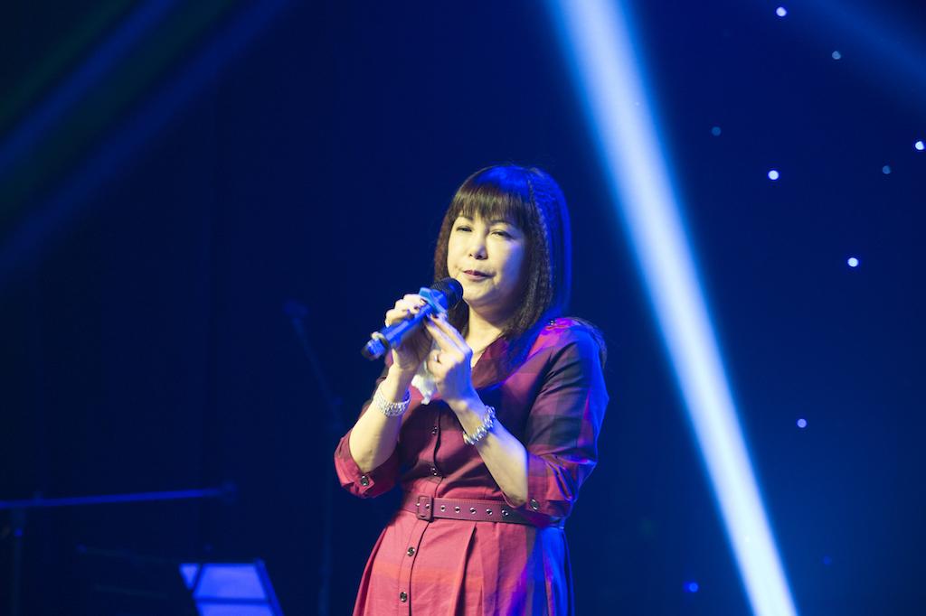 Rose Zhang Concert-406.jpg