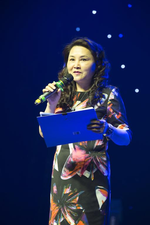 Rose Zhang Concert-408.jpg
