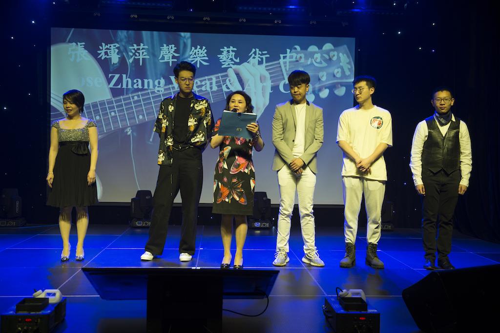 Rose Zhang Concert-409.jpg