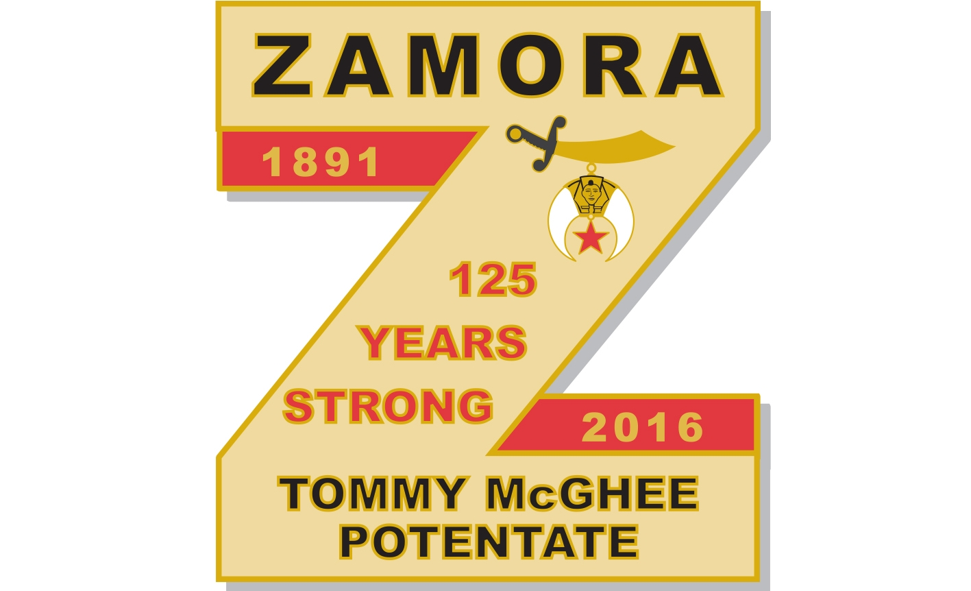 2016 Zamora Potentate Pin.jpeg