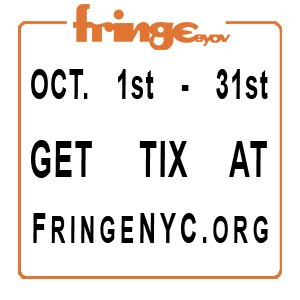 FringeBYOV Info Block.jpg