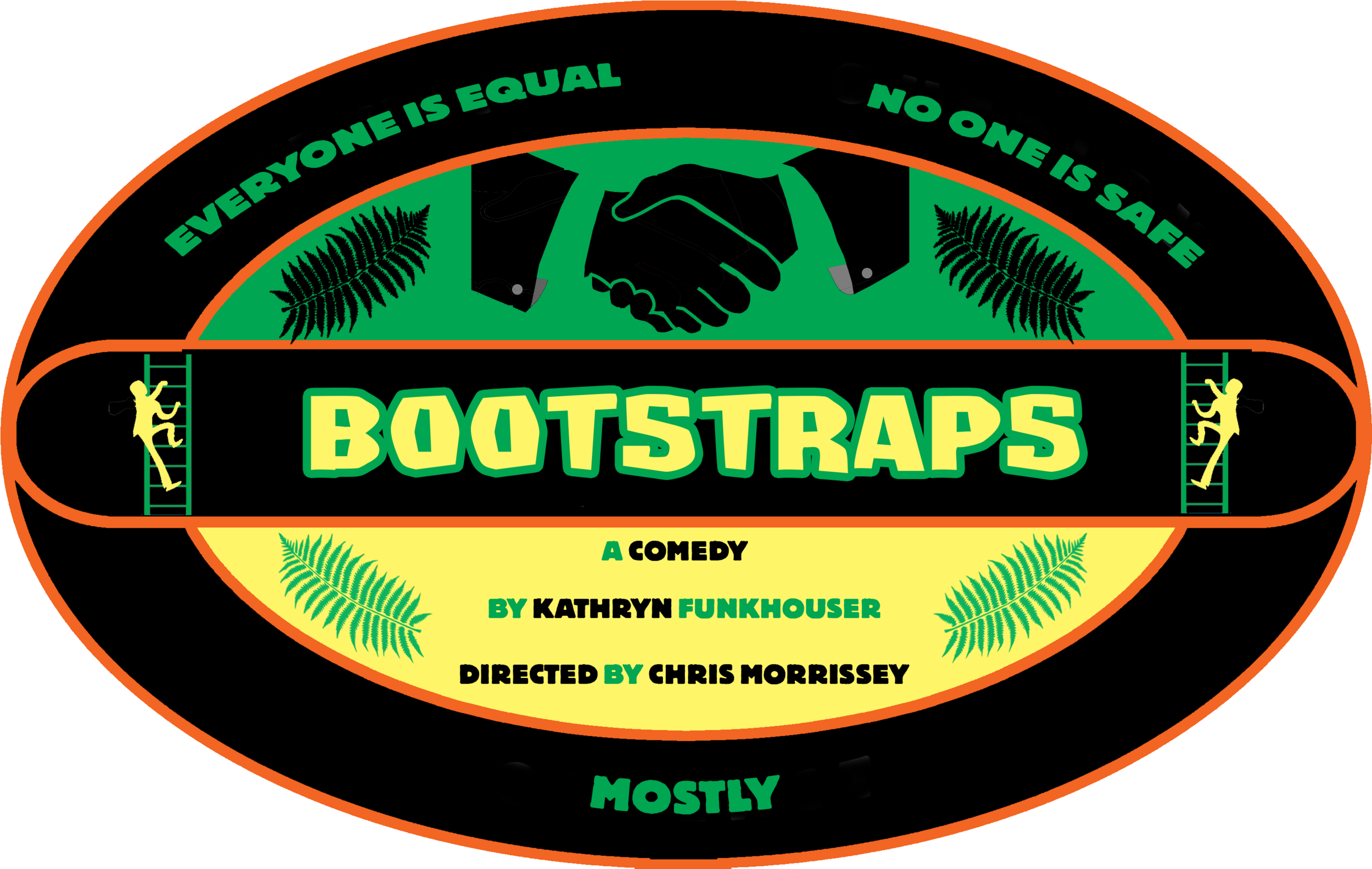 bootstrapsrightnow3.png