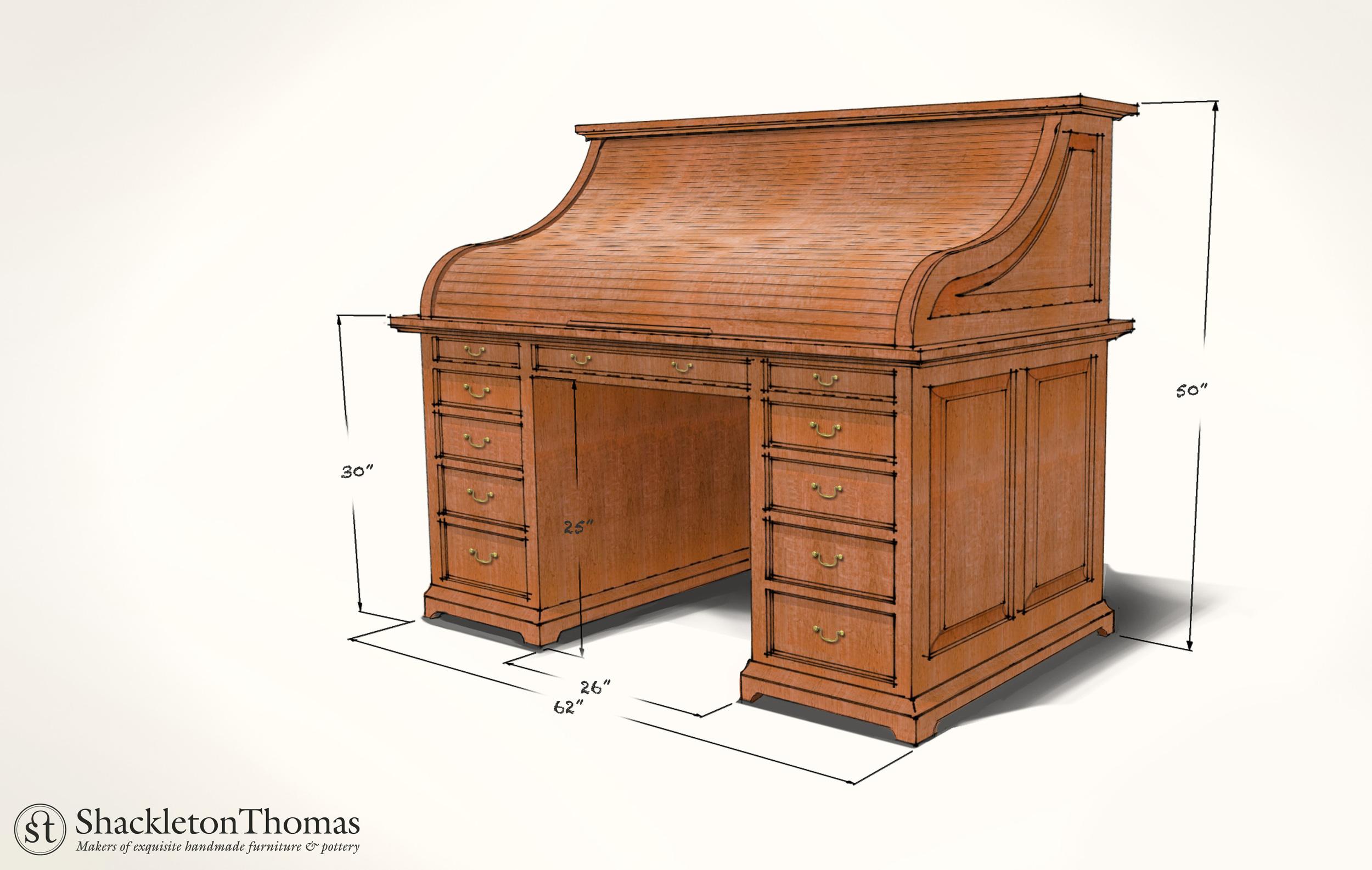 Eyck_roll top desk.jpg