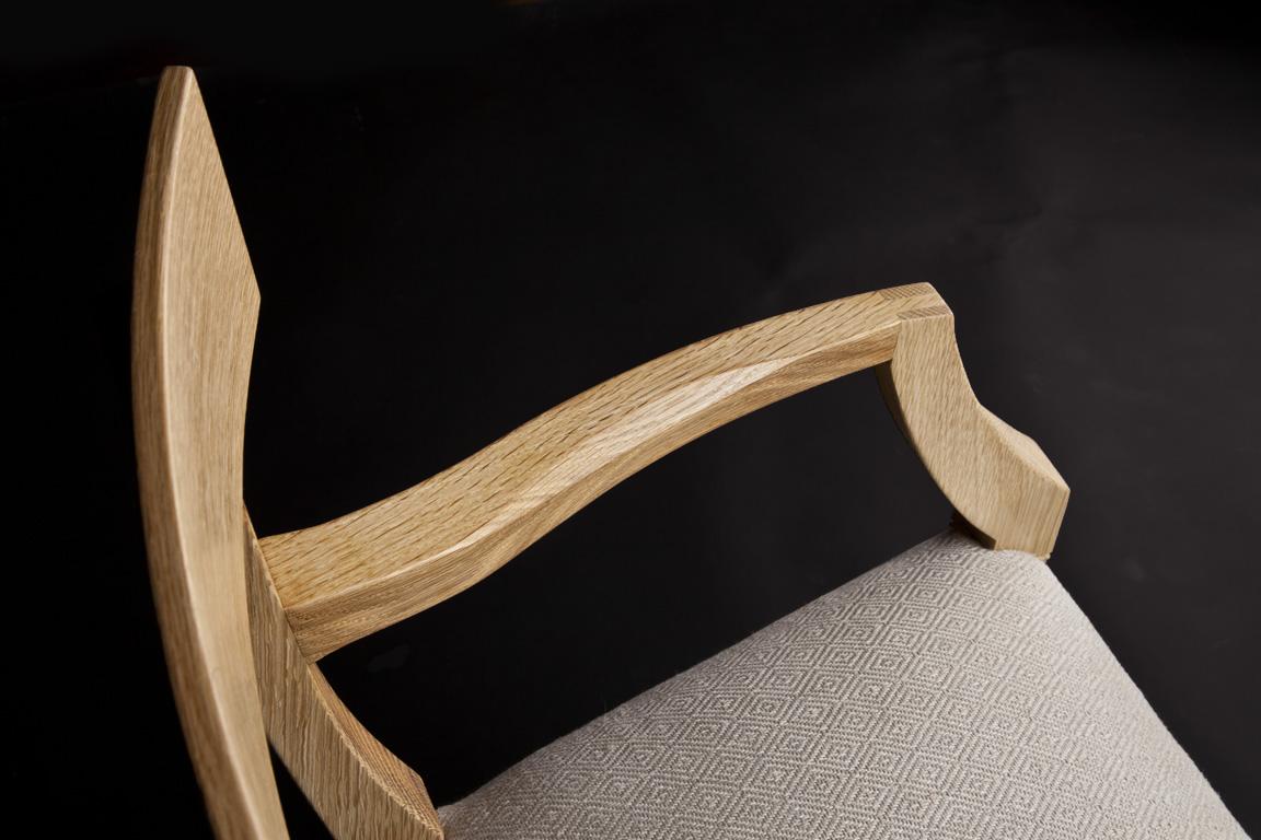 chair detail1.jpg