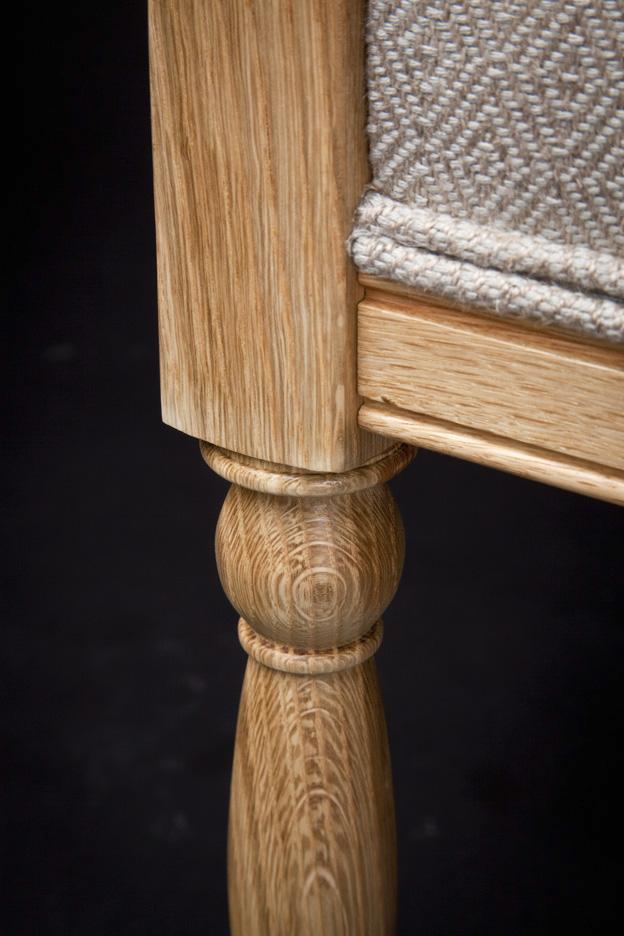 chair detail2_1.jpg