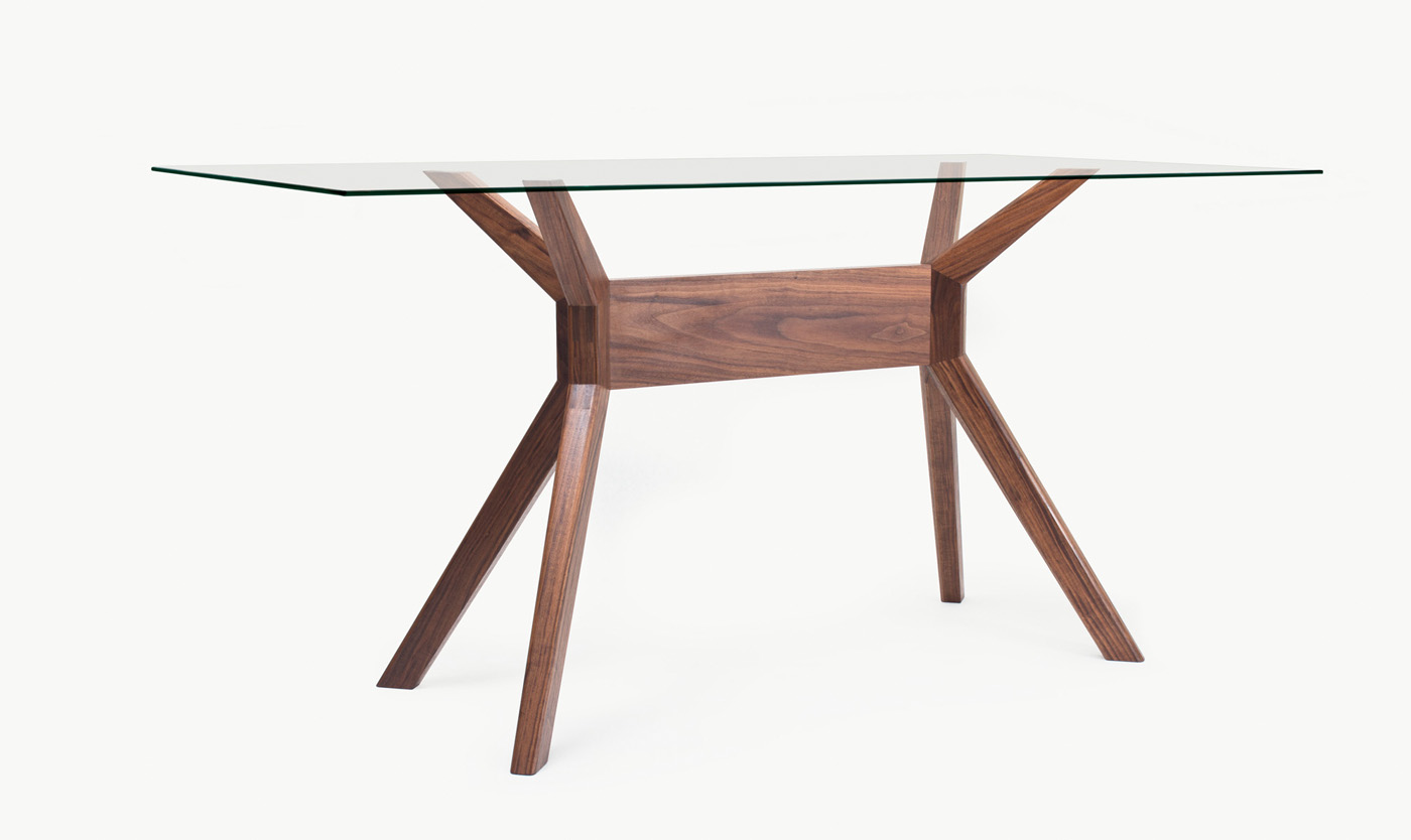jeremy zietz hest dining table persp.jpg
