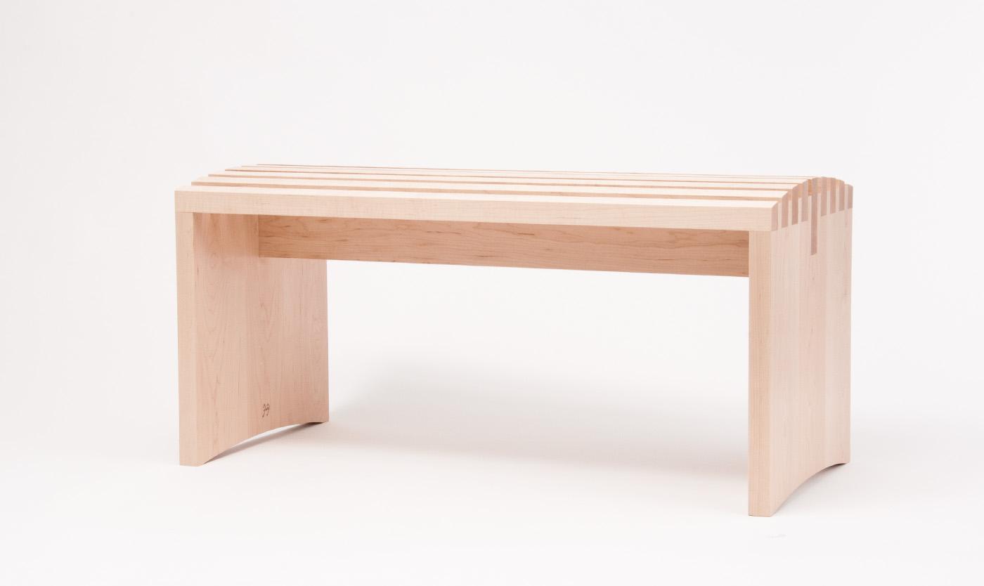 zietz jeremy euclid bench 3.jpg
