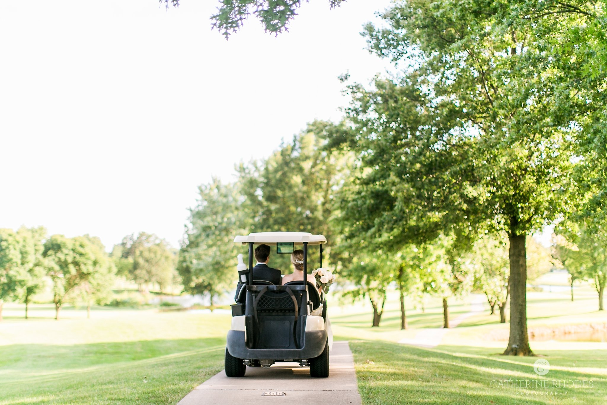 CountryClubofMissouriWedding_ColumbiaMissouriWeddingPhotographer_SaraKevin_CatherineRhodesPhotography-2364-Edit-1.jpg