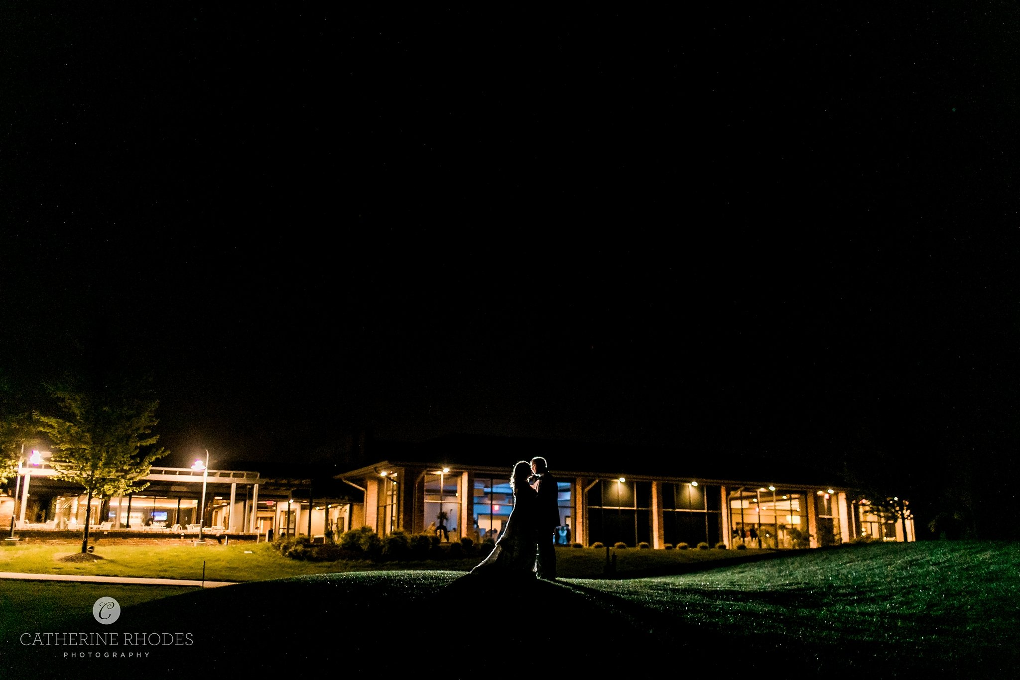 Chaeleigh_Kevin_Reception_MissouriWeddingPhotographer_CatherineRhodesPhotography(256of264)-Edit-1.jpg
