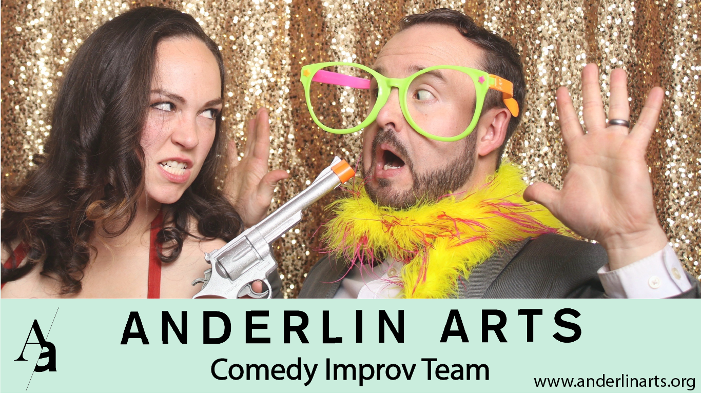 Comedy Improv Banner Green.png