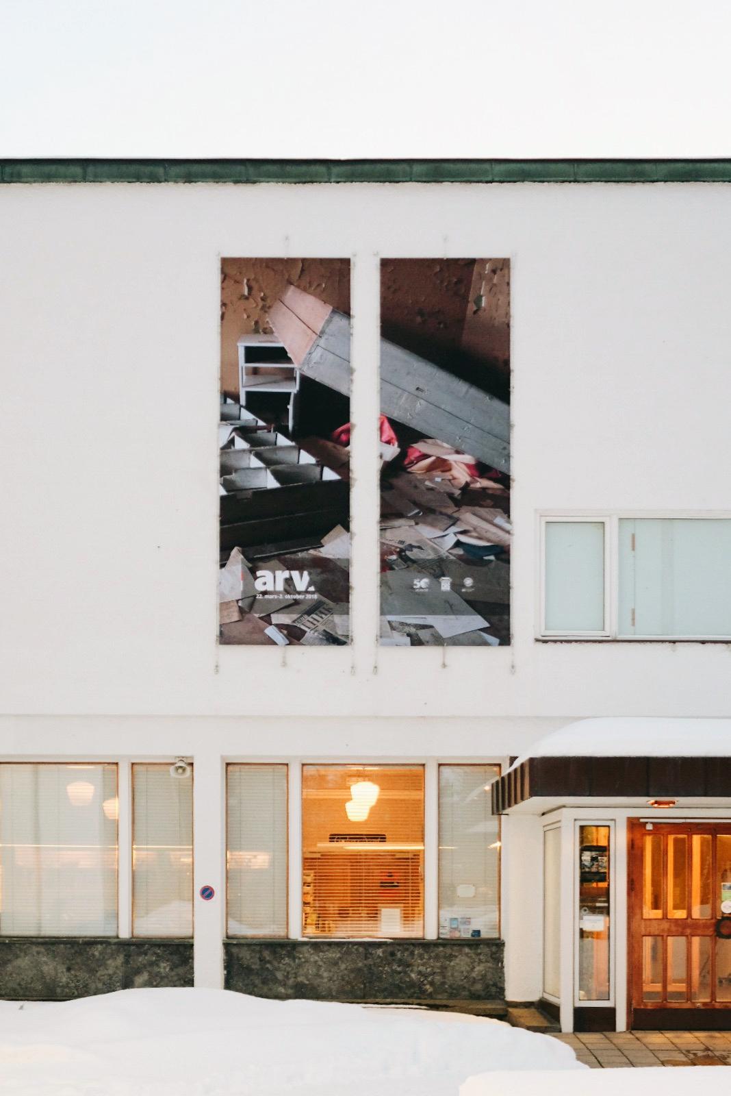 jsigharas-arv-exhibition-00.JPG