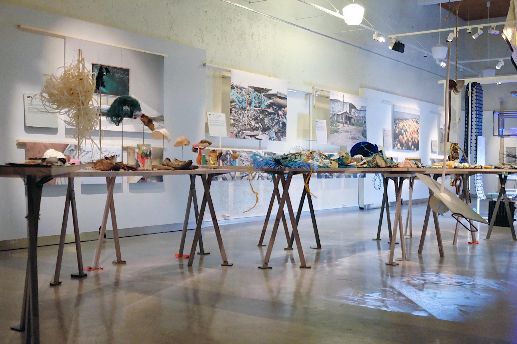 jsigharas-arv-exhibition-12.JPG