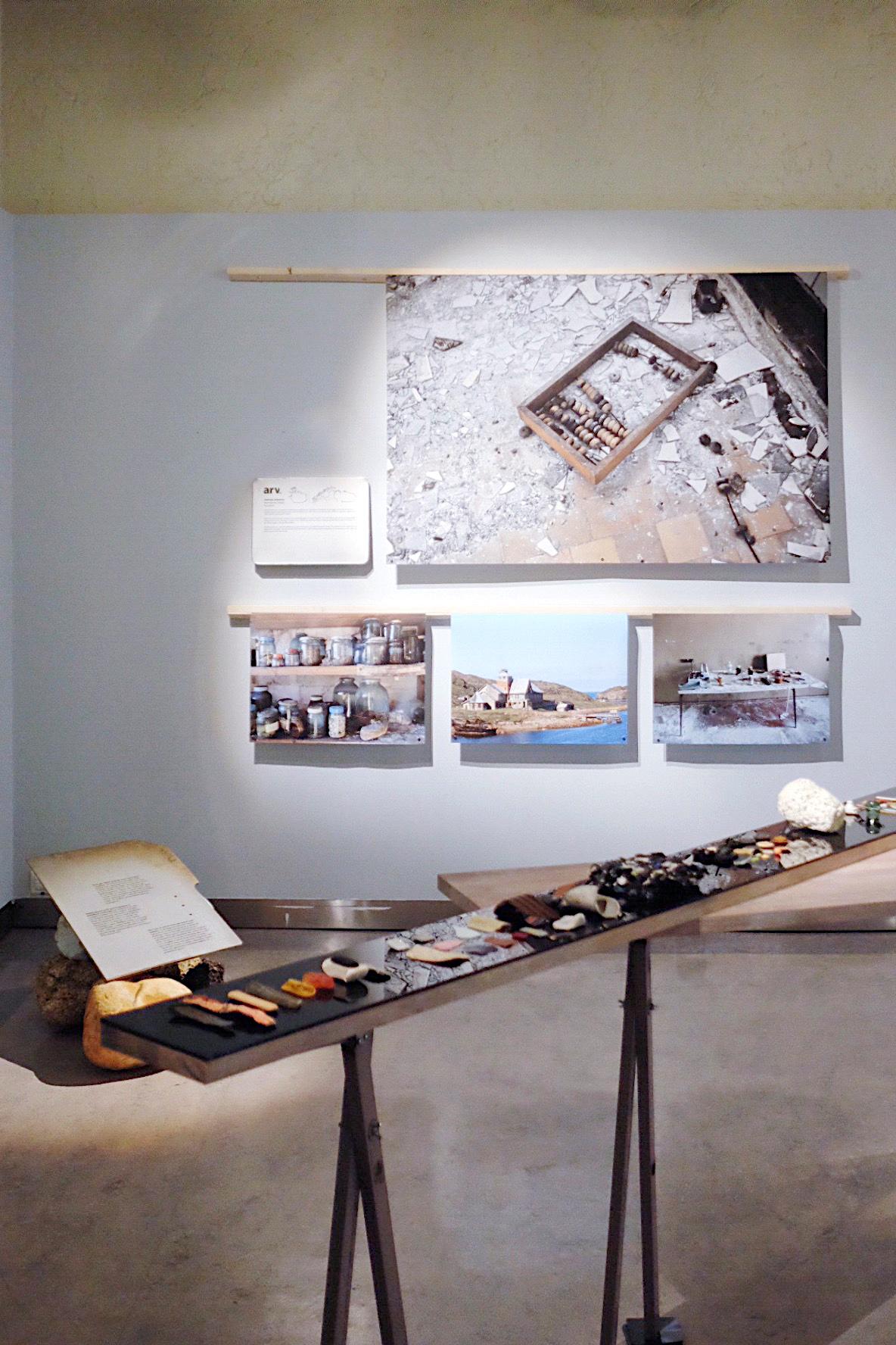 jsigharas-arv-exhibition-24.JPG