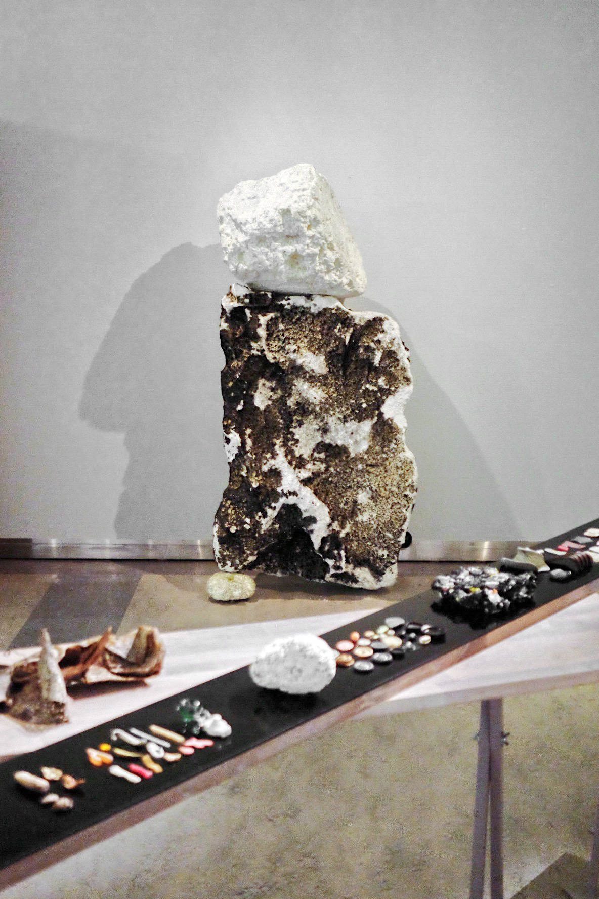 jsigharas-arv-exhibition-27.JPG