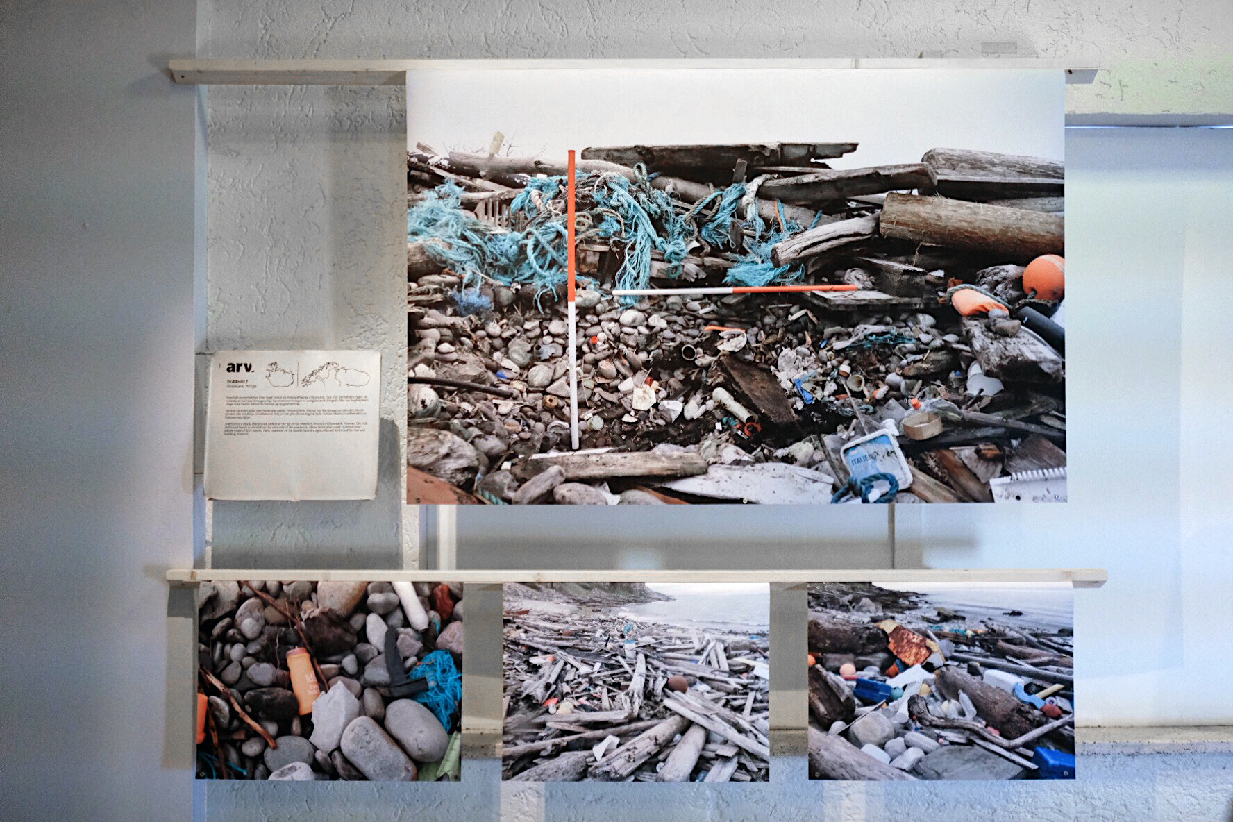 jsigharas-arv-exhibition-26.JPG