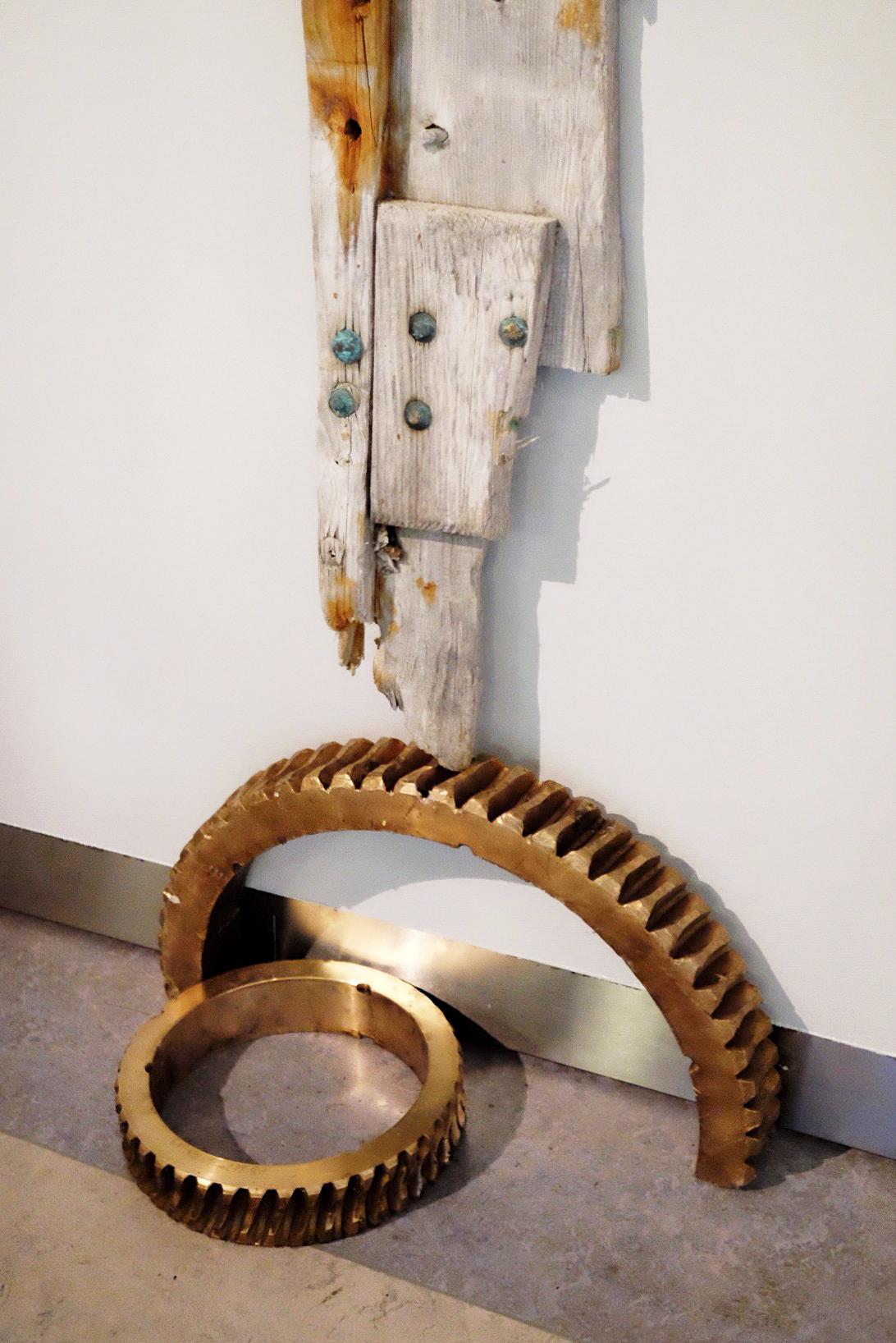 jsigharas-arv-exhibition-29.JPG