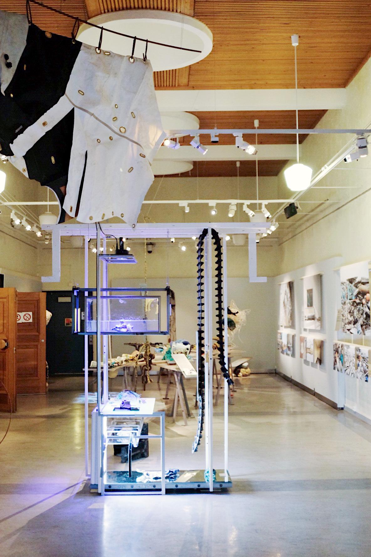 jsigharas-arv-exhibition-32.JPG