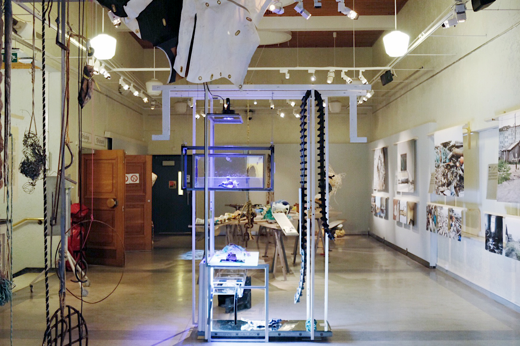 jsigharas-arv-exhibition-47.JPG