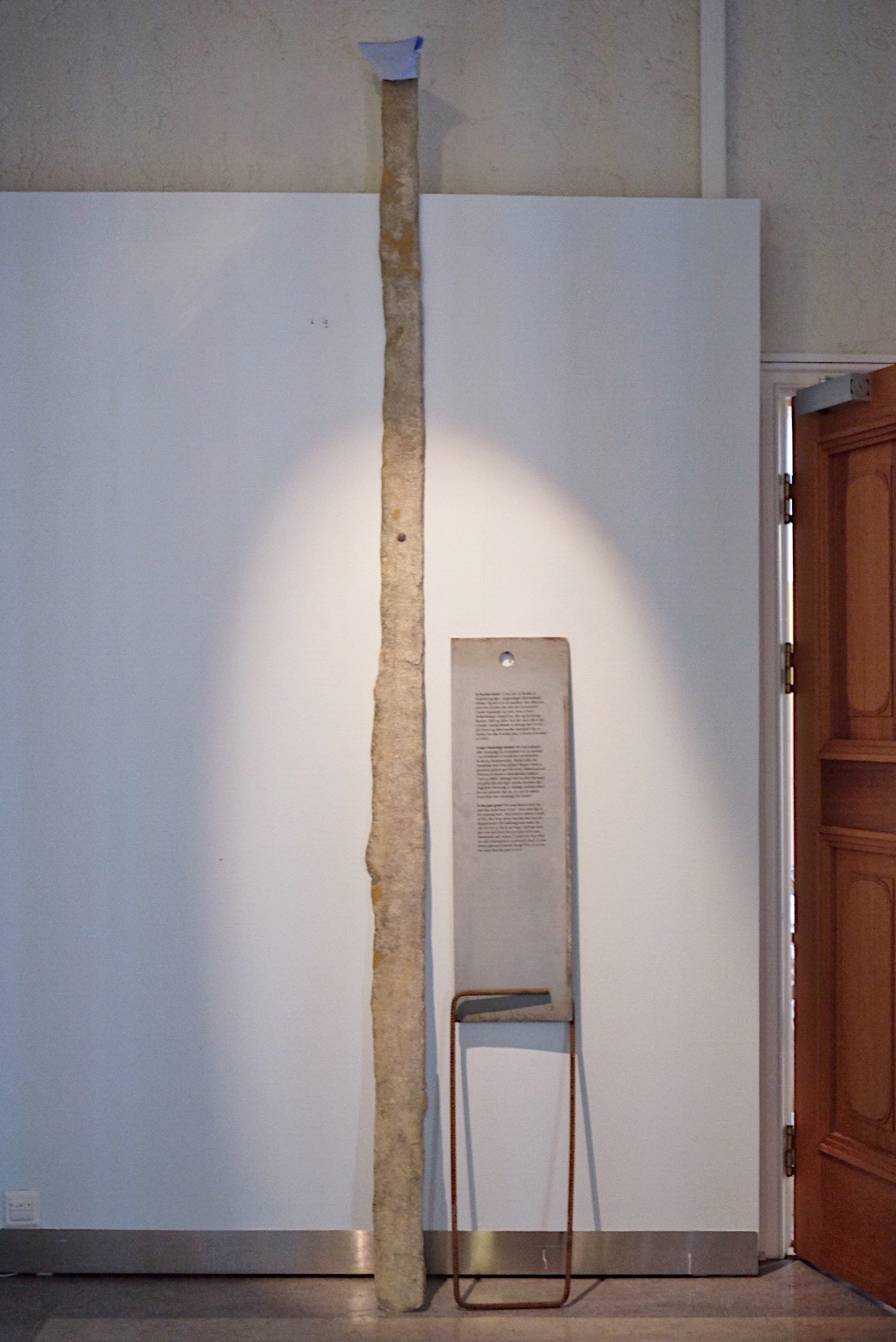 jsigharas-arv-exhibition-48.JPG
