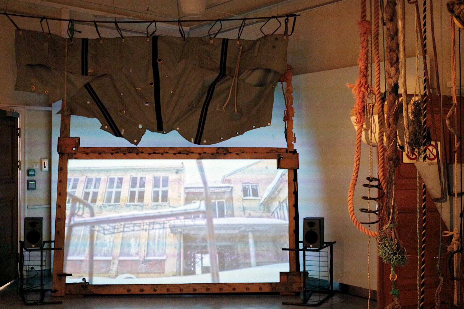 jsigharas-arv-exhibition-57.JPG