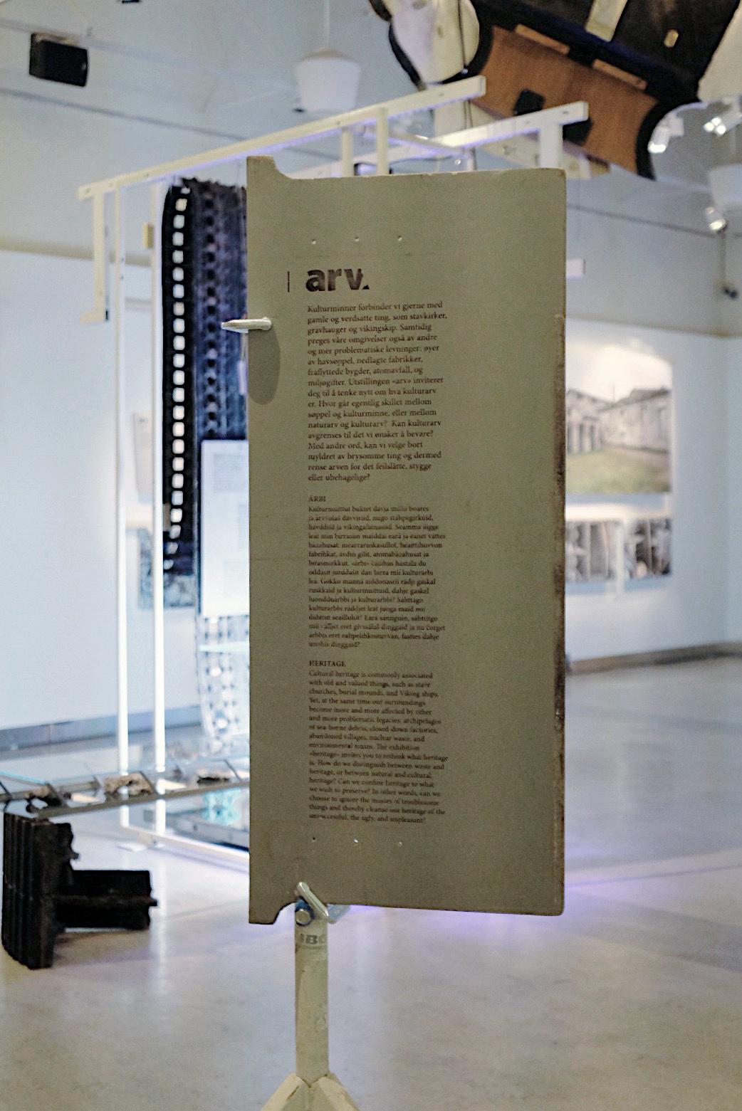 jsigharas-arv-exhibition-60.JPG