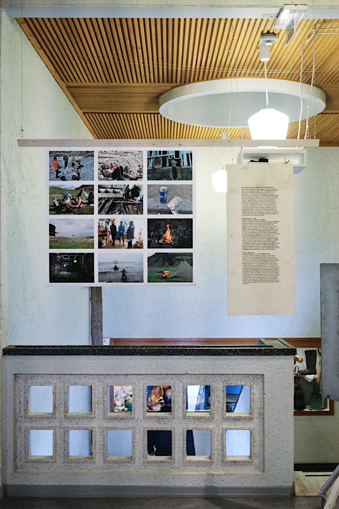 jsigharas-arv-exhibition-61.JPG