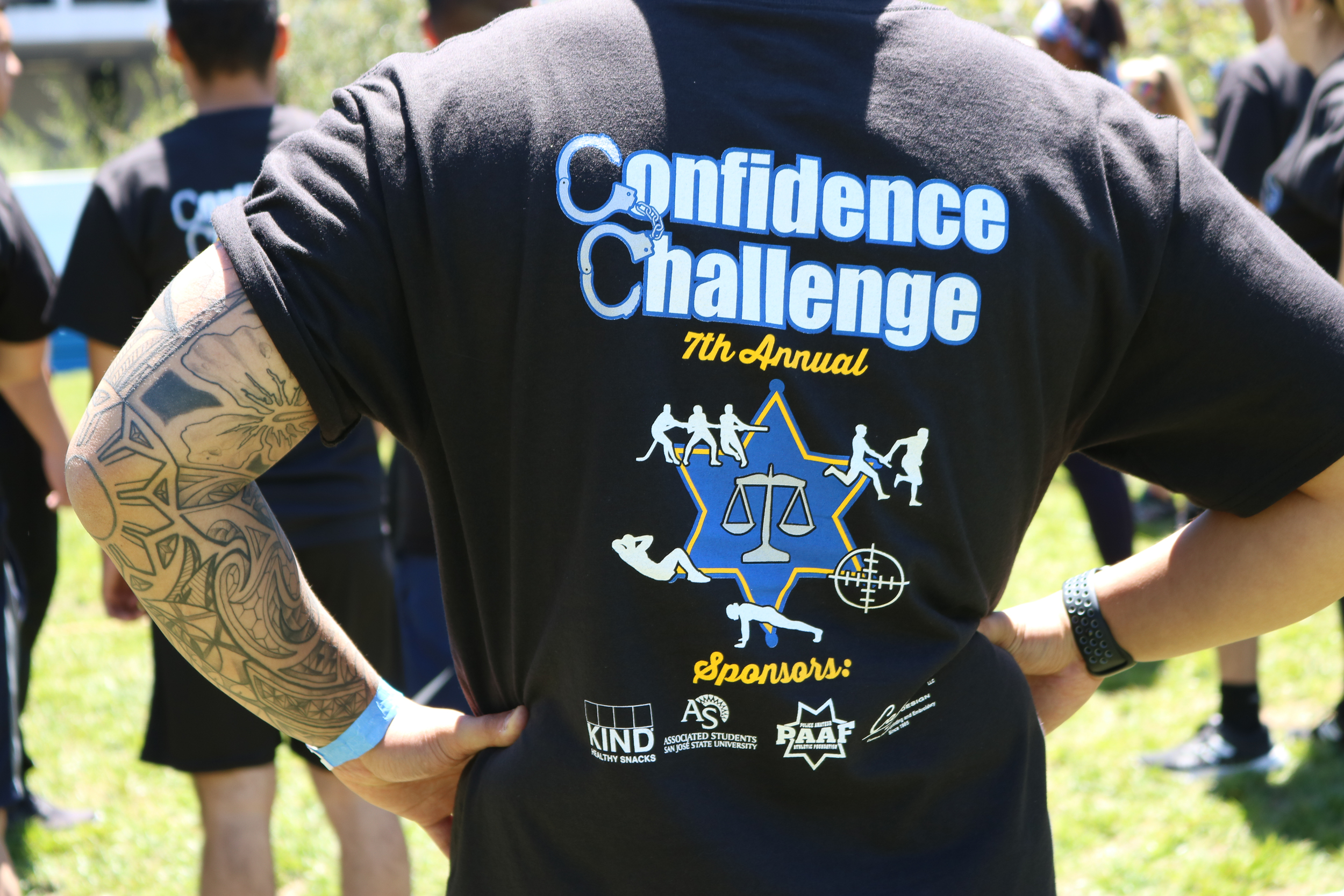042817_Confidence_Challenge_Kameda-1.jpg