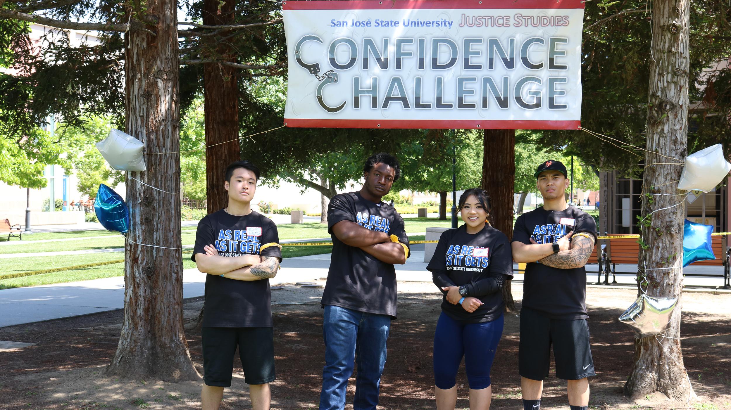 042817_Confidence_Challenge_Kameda-2.jpg