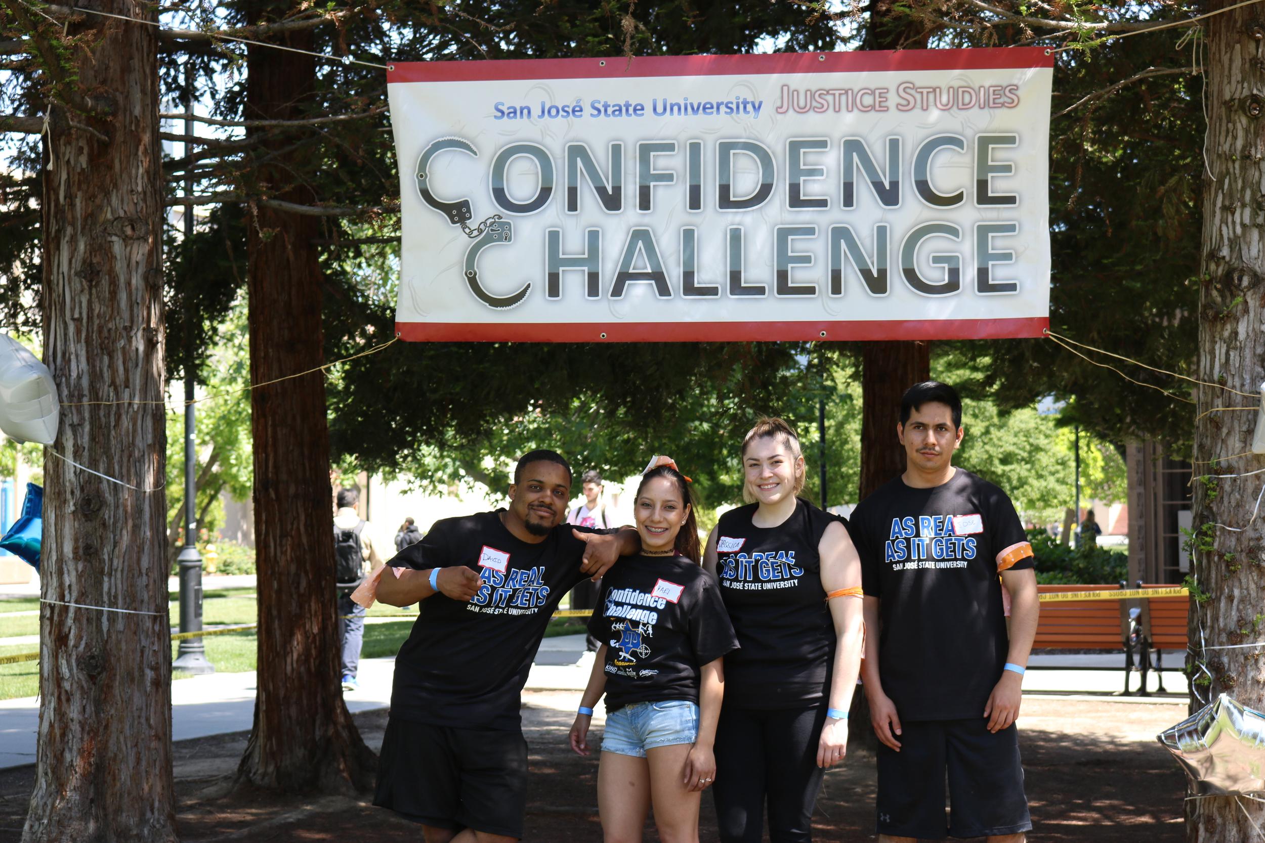 042817_Confidence_Challenge_Kameda-4.jpg