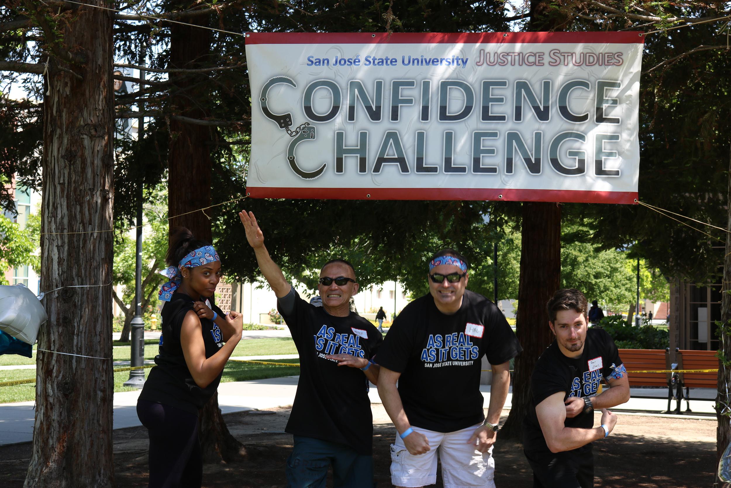 042817_Confidence_Challenge_Kameda-5.jpg