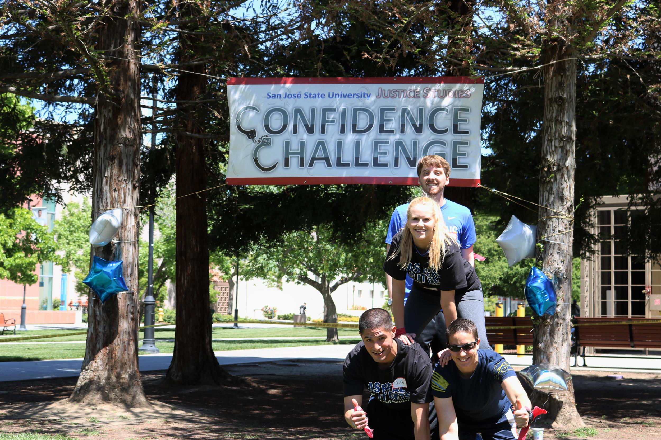 042817_Confidence_Challenge_Kameda-12.jpg